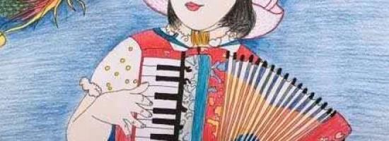 手风琴学习过程中常被忽视的问题