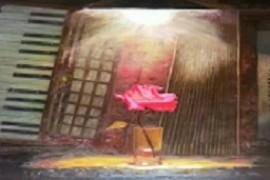 自由低音手风琴在中国