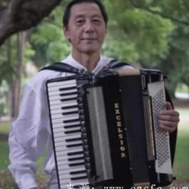 王迟手风琴全集