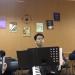 张天宇老师编曲,赵梦娇、龚宇杰、叶征演奏手风琴三重奏《再听贝多芬》、《紫色激情》