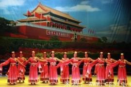 经典音乐《北京的金山上》,王迟改编演奏爵士摇滚版欣赏