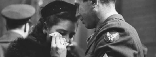 姜杰改编《斯拉夫女人的告别》总谱、独奏曲谱下载