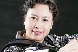中国手风琴人物榜——黄立凡