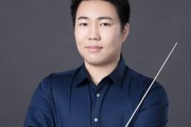 中国手风琴人物榜——万一钟