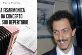 现代手风琴创作技术指导新书推荐——《古典手风琴及曲集》出版