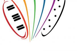 2020年澳大利亚国际手风琴锦标赛暨艺术节