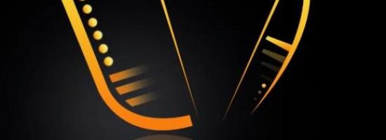 第70届CMA(Trophée Mondial)手风琴世界锦标赛比赛简章(预)发布