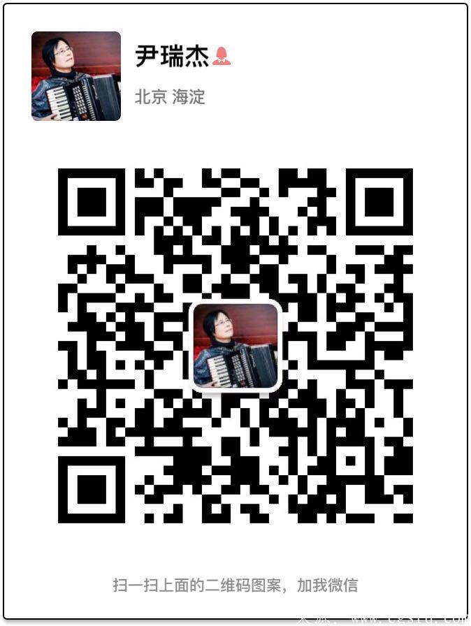 微信图片_20190629110710.jpg